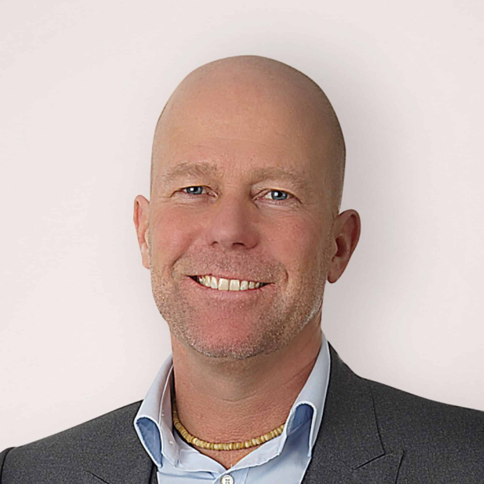 New CEO for international print media specialist: industry expert Peter Wahsner wakes over management of the Sihl Group